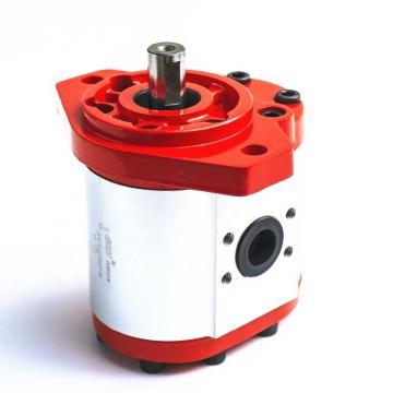 KAWASAKI 705-52-22000 HD Series Pump