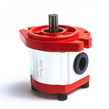 KAWASAKI 44083-61234 Gear Pump