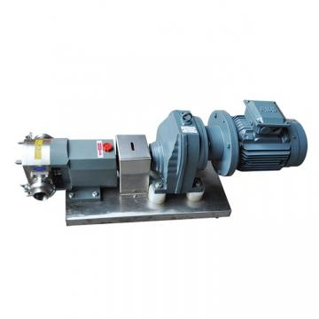 KAWASAKI 705-11-36100 WA Series Pump