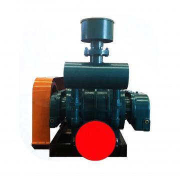 KAWASAKI 705-12-32110 D Series Pump
