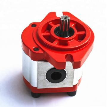 KAWASAKI 07444-66101 D Series Pump