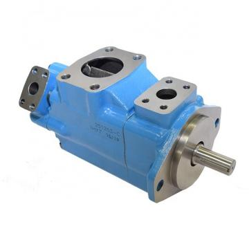 KAWASAKI 705-12-38000 HD Series Pump