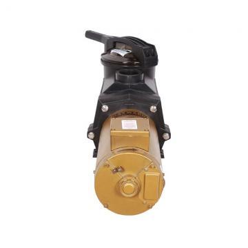 KAWASAKI 705-52-30580 D Series Pump