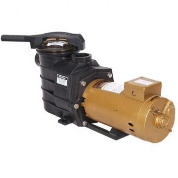 KAWASAKI 705-52-42090 HD Series Pump